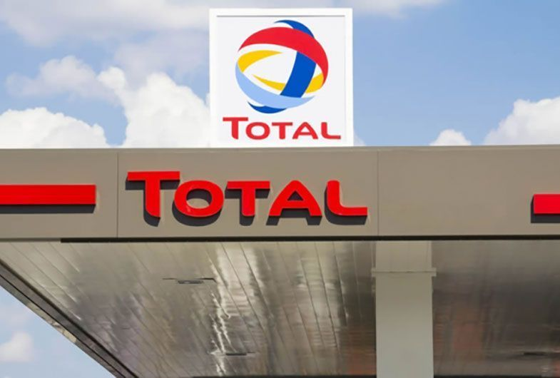 total-station-essence