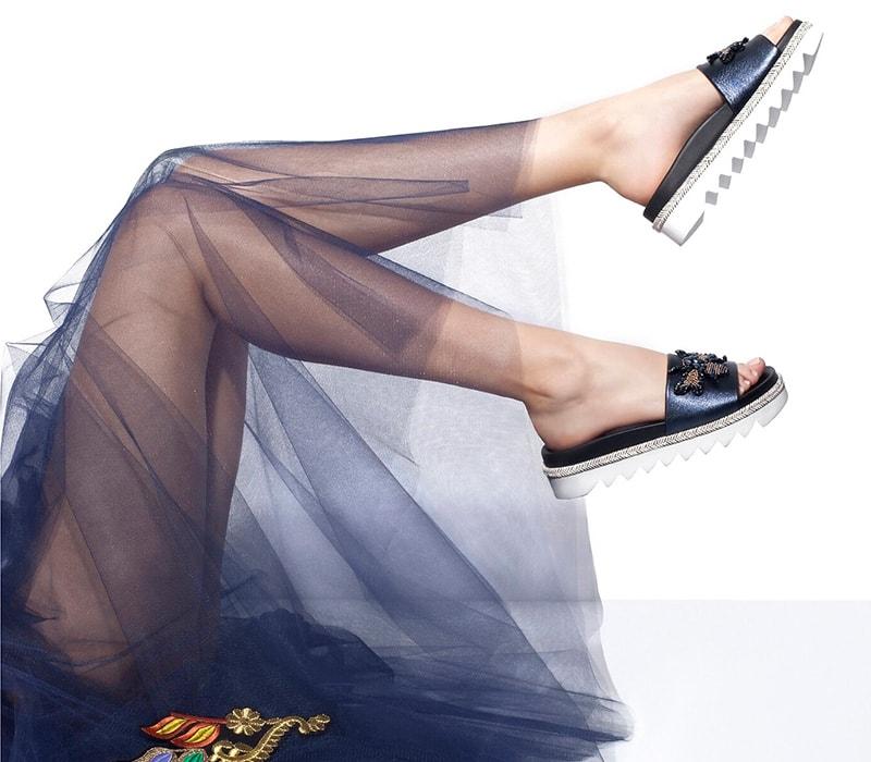 pertini-ss20-via-moda-andorra
