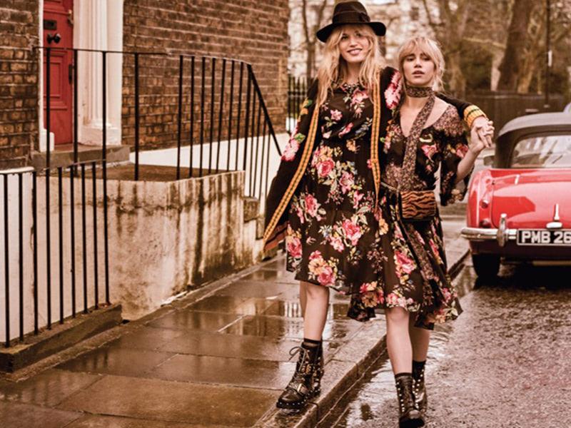twinset fw18 via moda andorra
