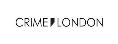 crime-london-via-moda-andorra