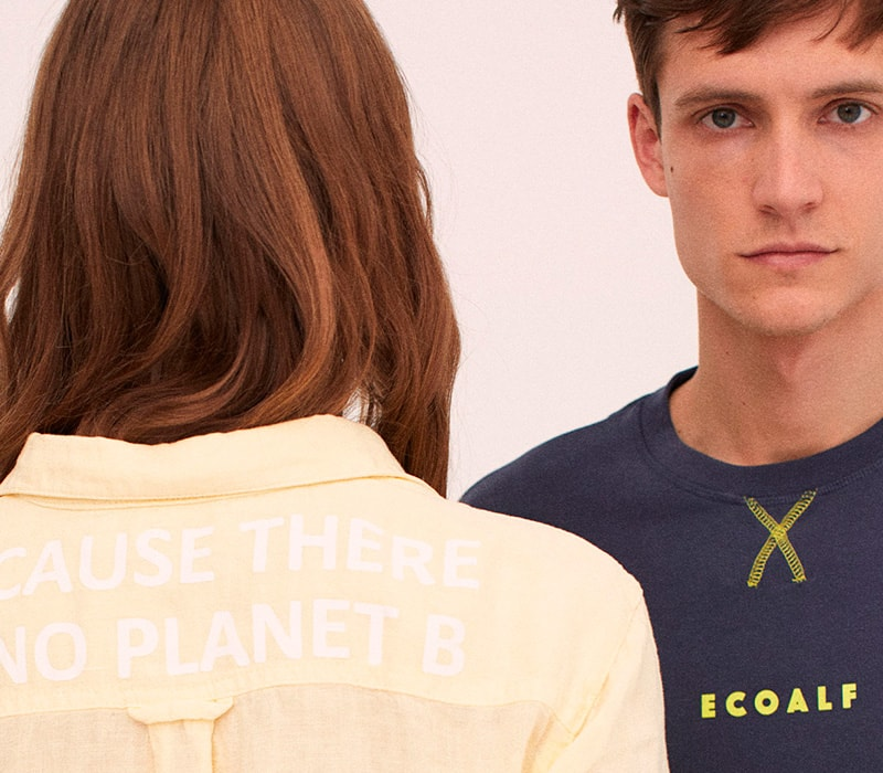 ecoalf-ss20-via-moda-andorra