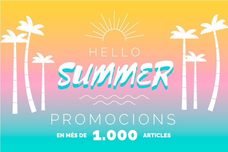 hello_summer_promocions_CAT